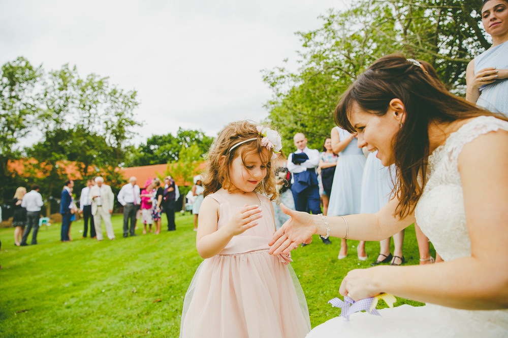 Claire & James  9 July 2016-329.jpg