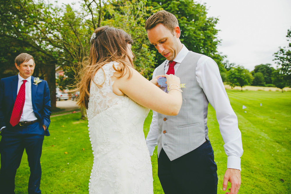 Claire & James  9 July 2016-332.jpg