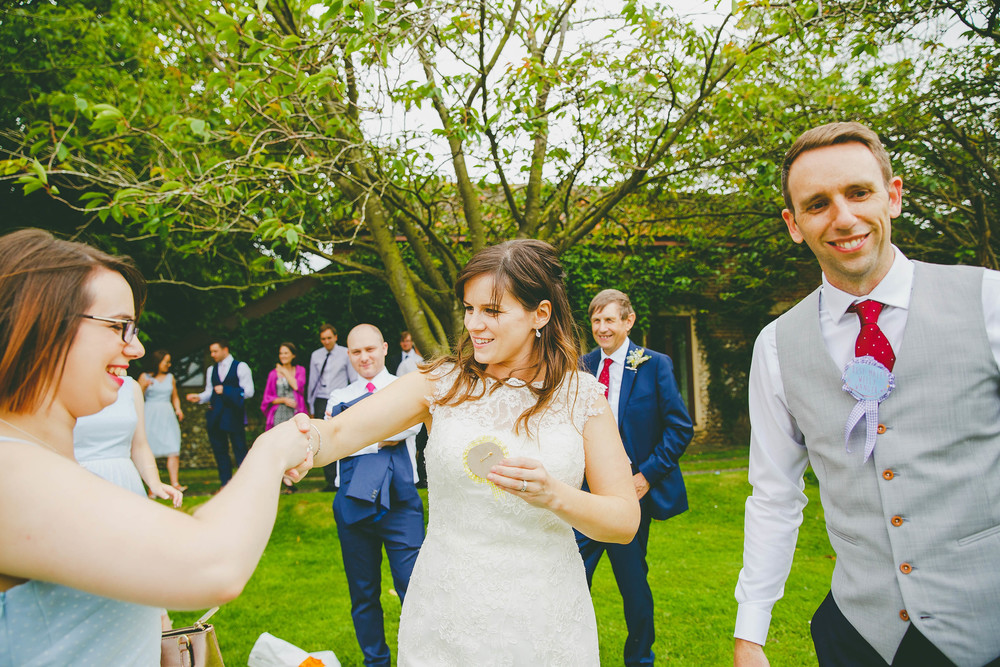 Claire & James  9 July 2016-334.jpg