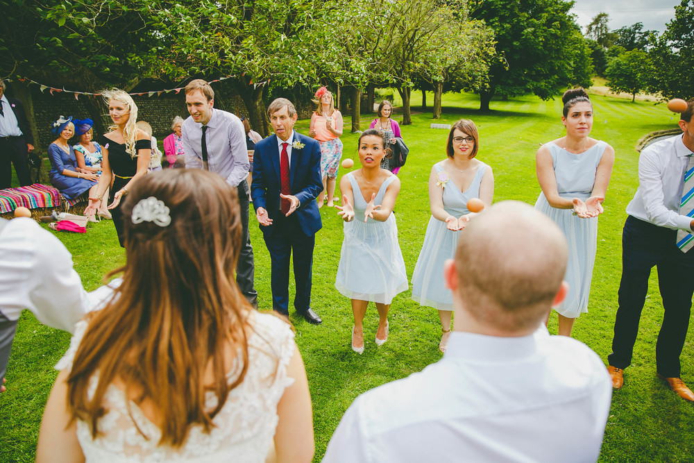Claire & James  9 July 2016-341.jpg