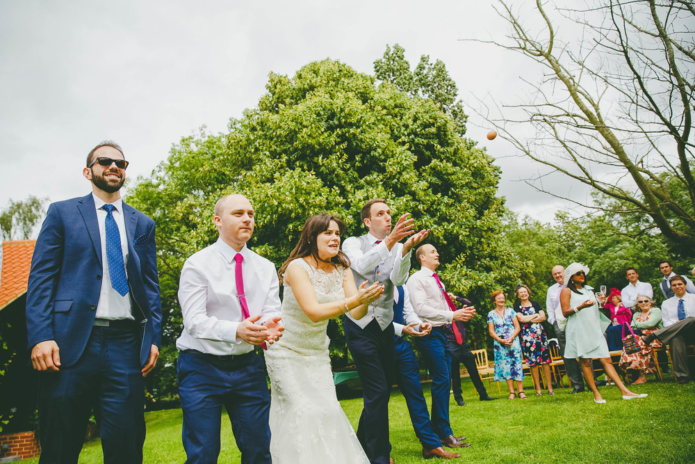 Claire & James  9 July 2016-345.jpg