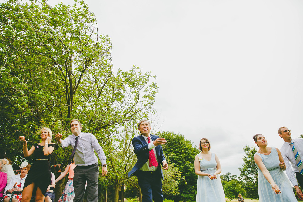 Claire & James  9 July 2016-349.jpg