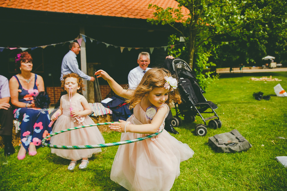 Claire & James  9 July 2016-350.jpg