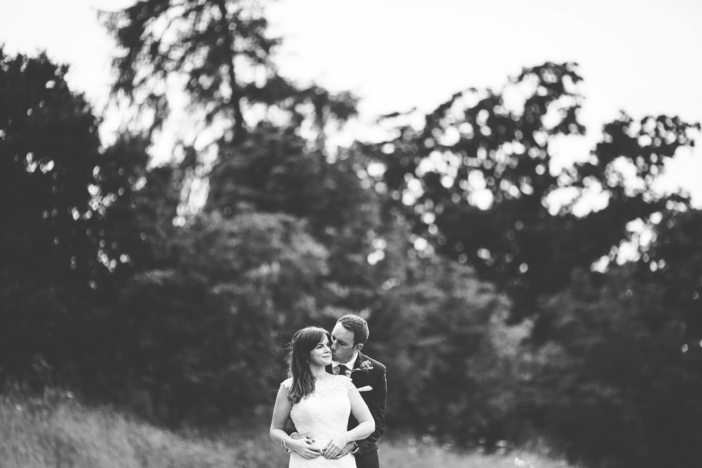Claire & James  9 July 2016-360.jpg