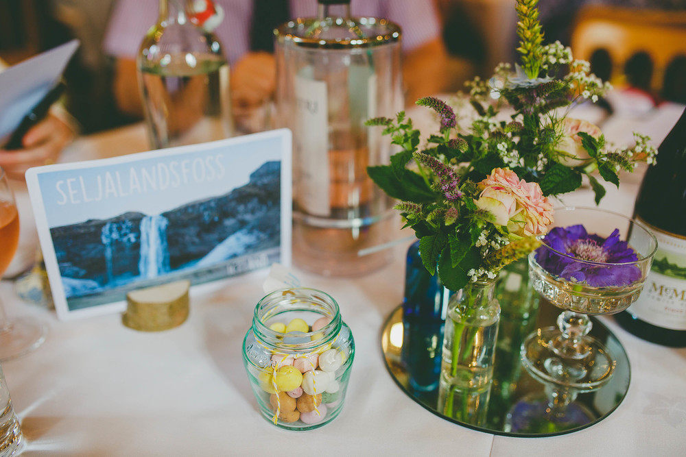Claire & James  9 July 2016-376.jpg