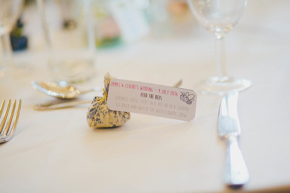 Claire & James  9 July 2016-378.jpg