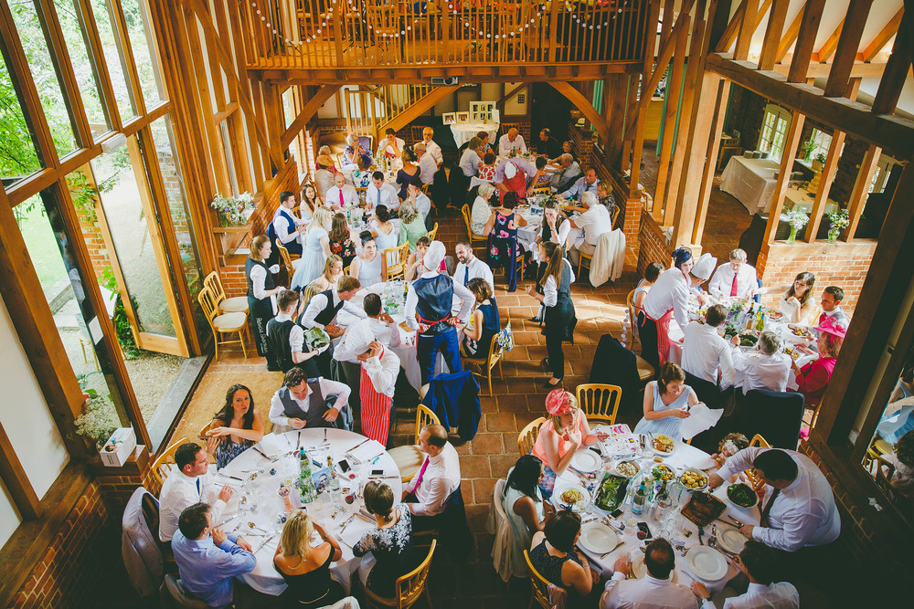 Claire & James  9 July 2016-379.jpg