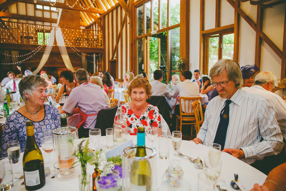 Claire & James  9 July 2016-392.jpg