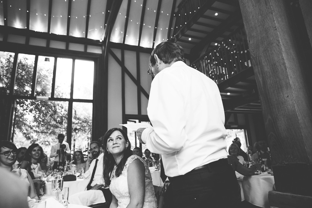 Claire & James  9 July 2016-401.jpg