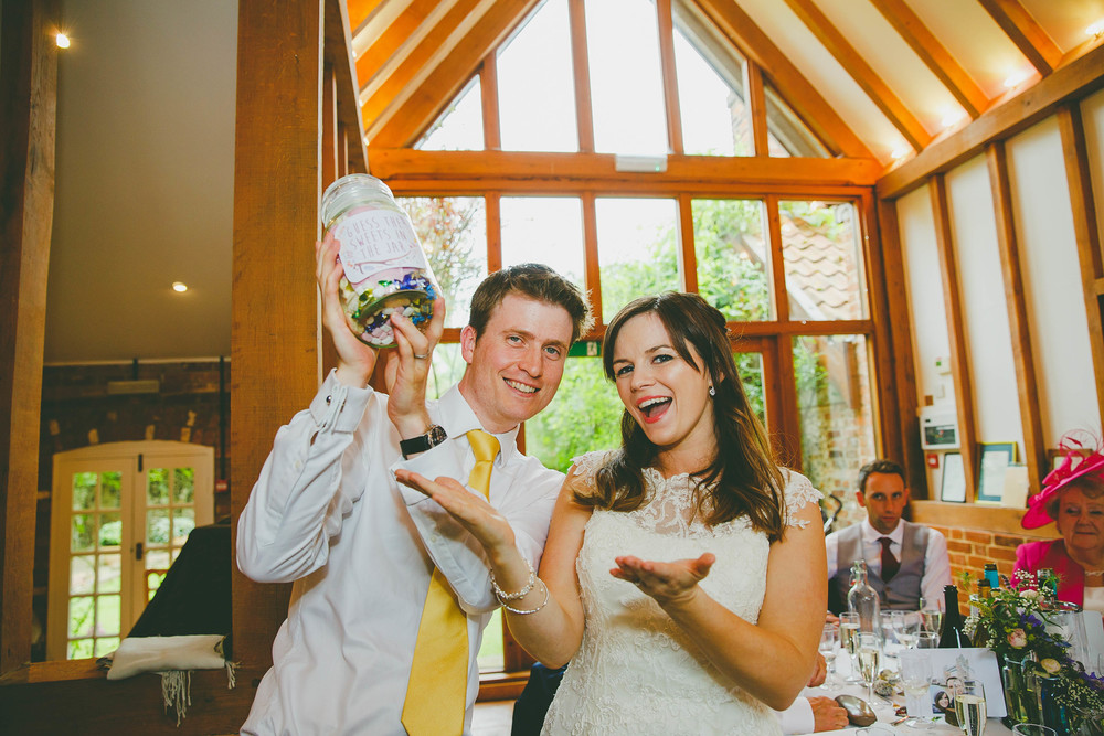Claire & James  9 July 2016-396.jpg