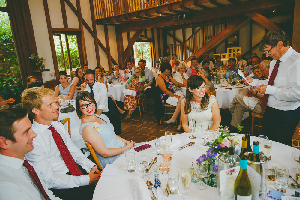 Claire & James  9 July 2016-402.jpg