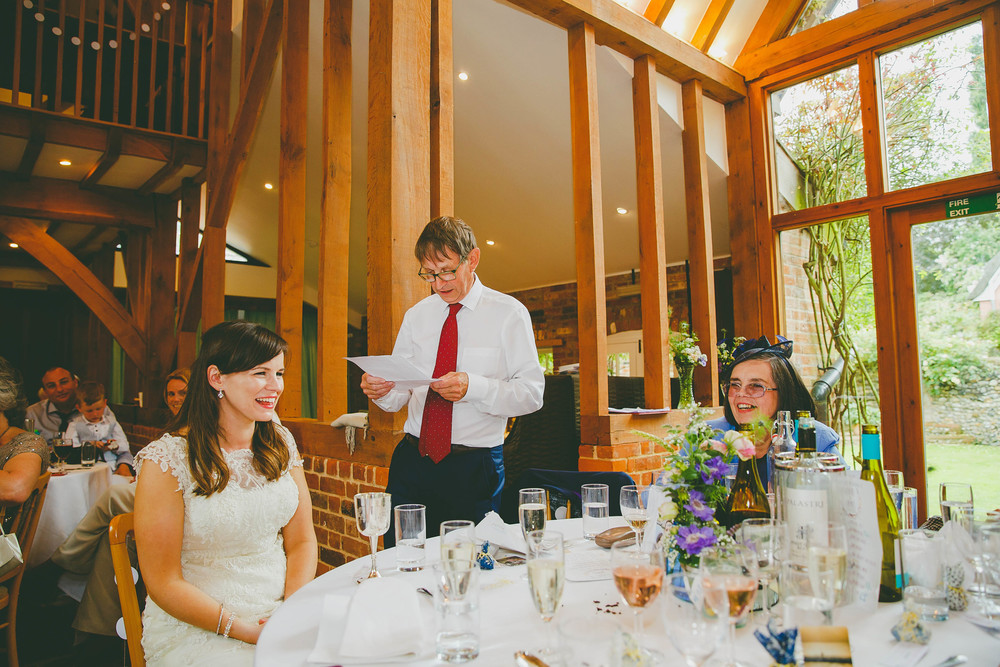 Claire & James  9 July 2016-406.jpg