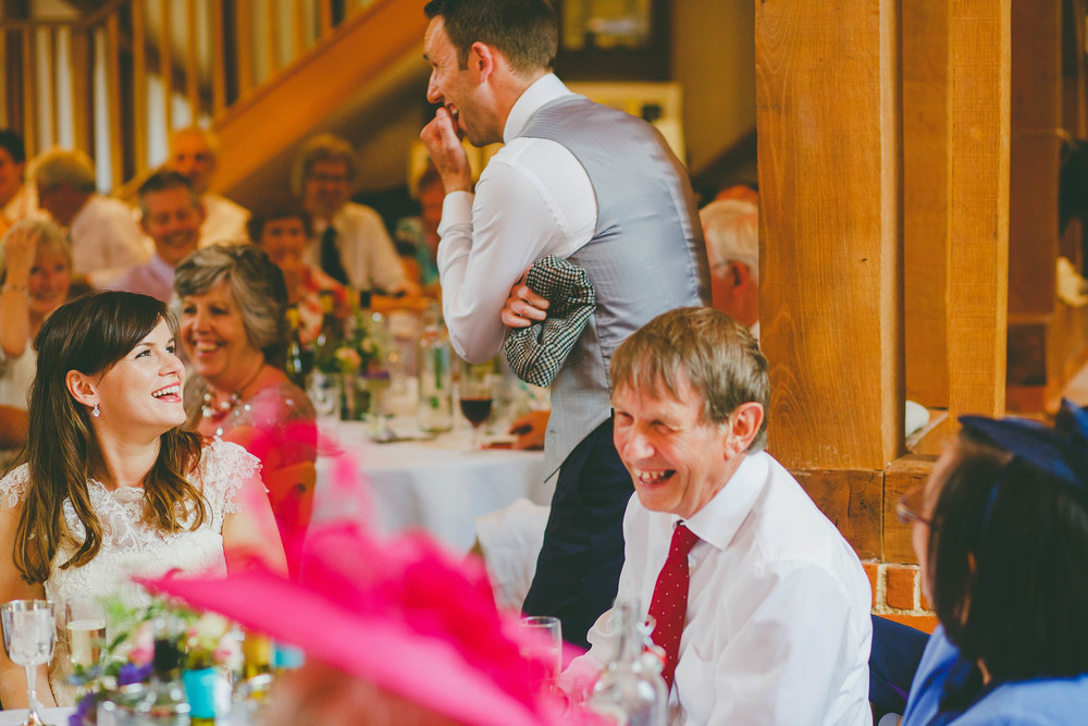 Claire & James  9 July 2016-412.jpg