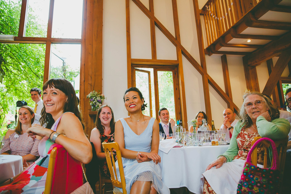 Claire & James  9 July 2016-421.jpg