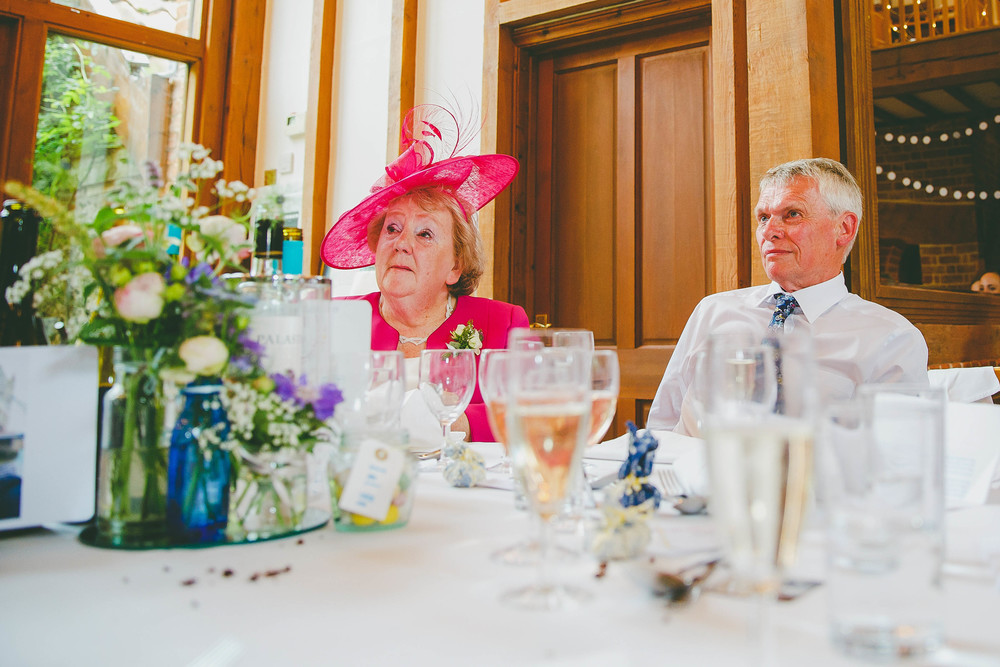 Claire & James  9 July 2016-423.jpg