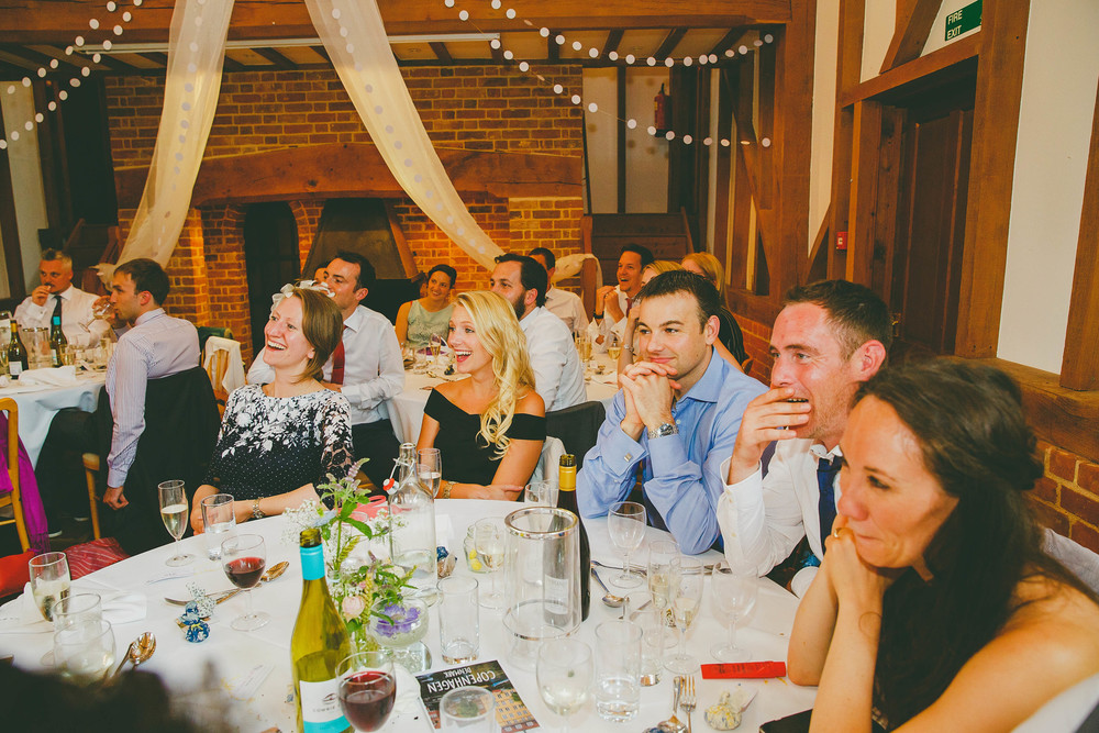 Claire & James  9 July 2016-426.jpg
