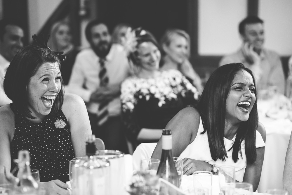 Claire & James  9 July 2016-438.jpg