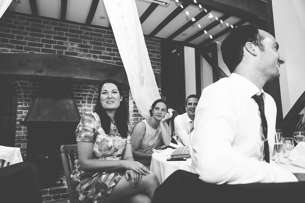 Claire & James  9 July 2016-443.jpg