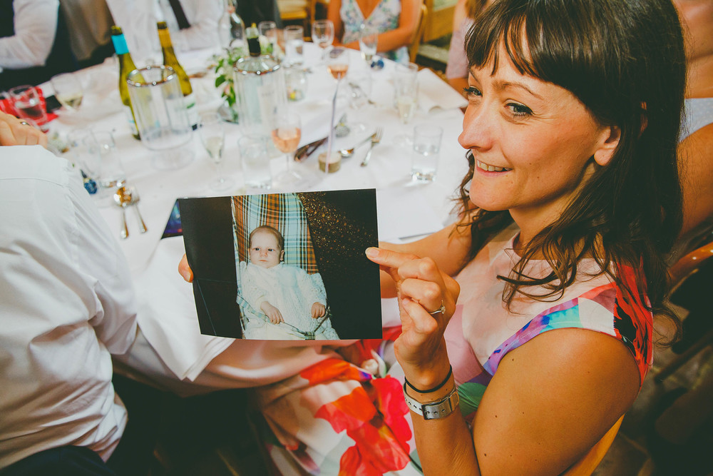 Claire & James  9 July 2016-448.jpg
