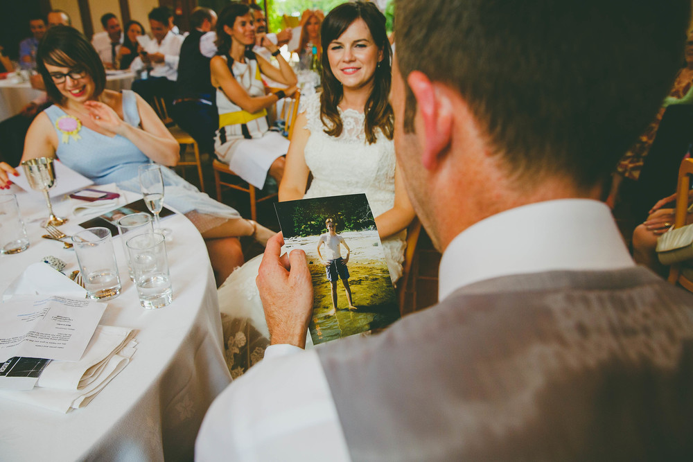 Claire & James  9 July 2016-450.jpg