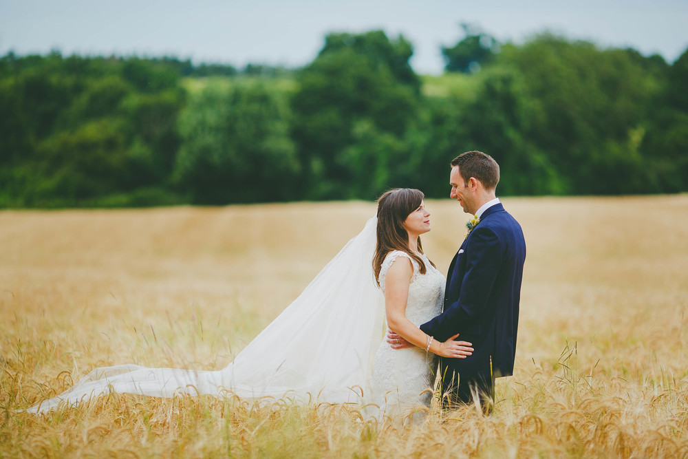 Claire & James  9 July 2016-474.jpg