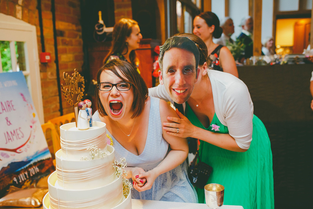 Claire & James  9 July 2016-489.jpg