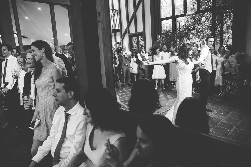 Claire & James  9 July 2016-498.jpg