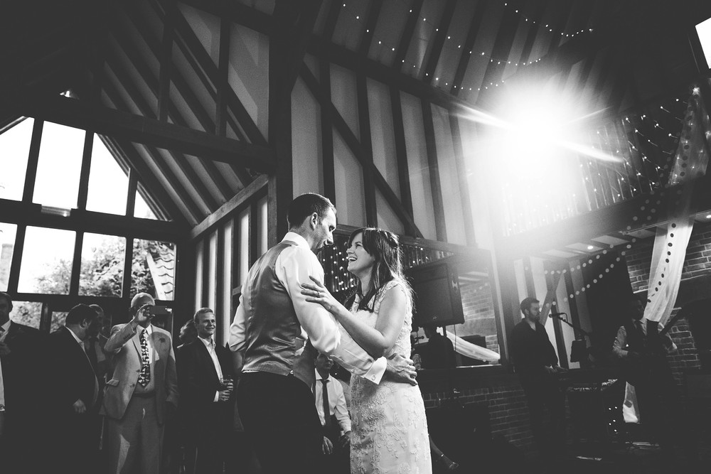 Claire & James  9 July 2016-499.jpg