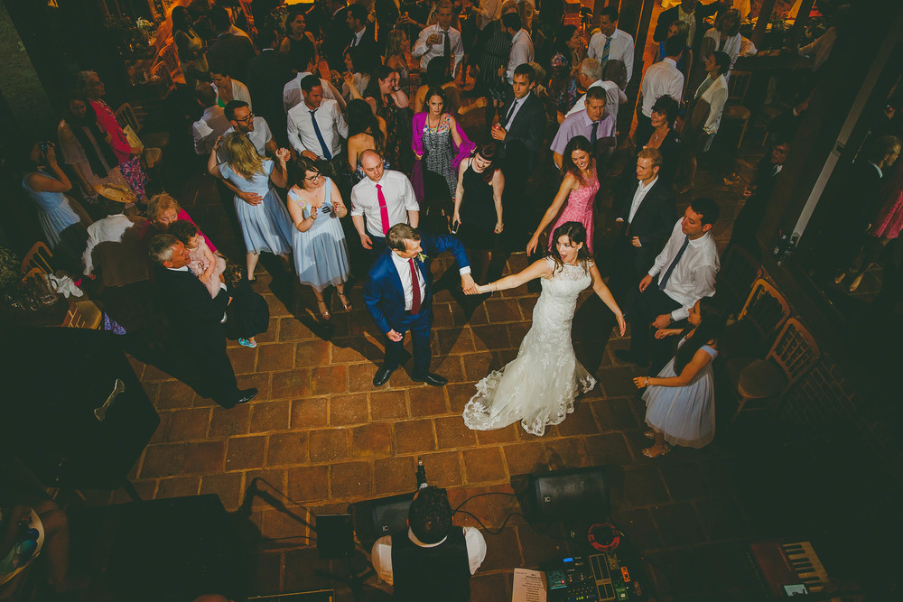 Claire & James  9 July 2016-507.jpg