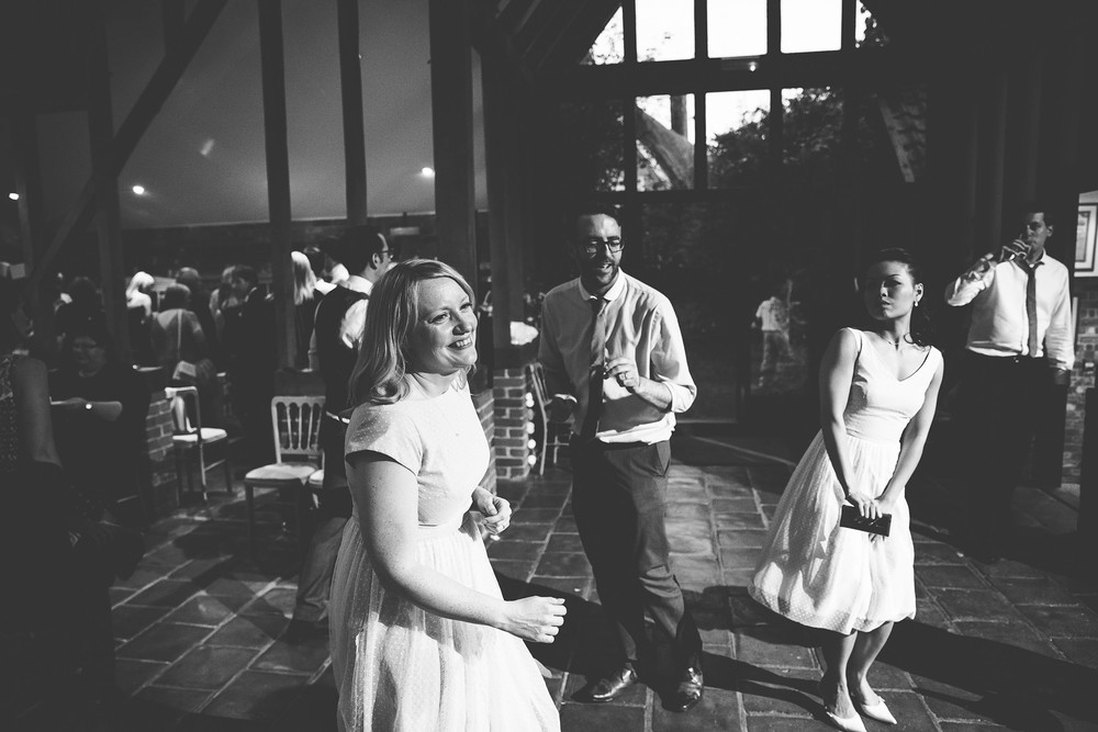 Claire & James  9 July 2016-529.jpg