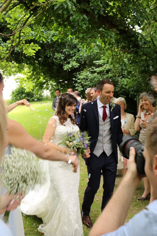 e just married (8).jpg