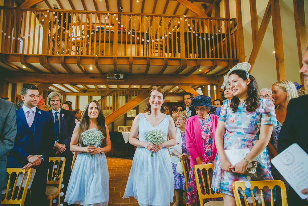 Claire & James | 9 July 2016-123.jpg