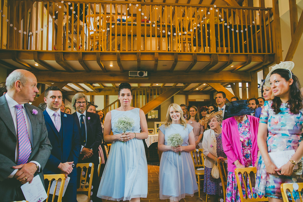 Claire & James | 9 July 2016-124.jpg