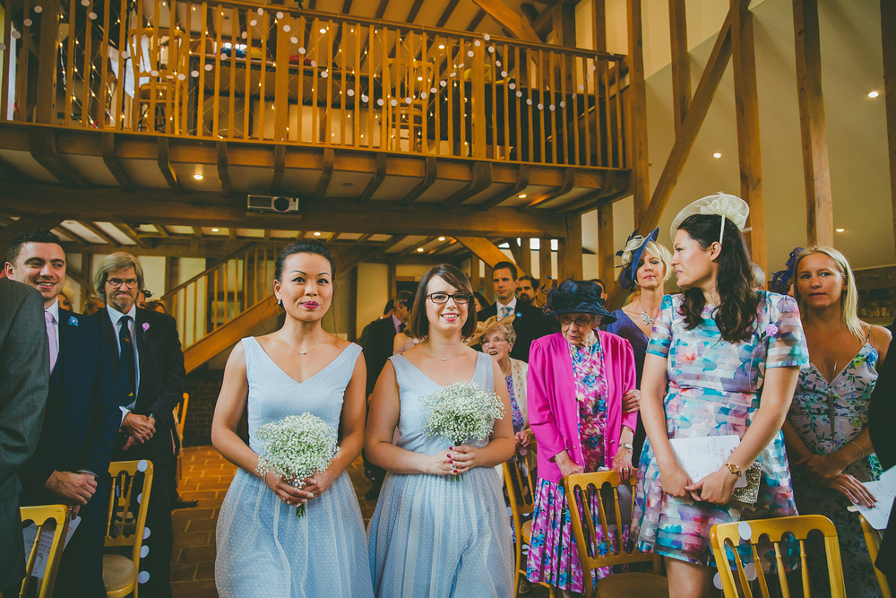 Claire & James | 9 July 2016-125.jpg