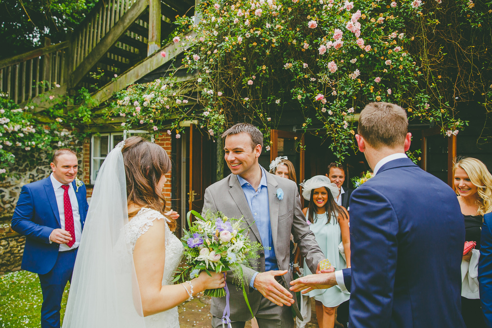 Claire & James | 9 July 2016-175.jpg