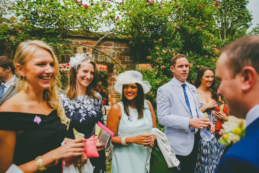 Claire & James | 9 July 2016-187.jpg