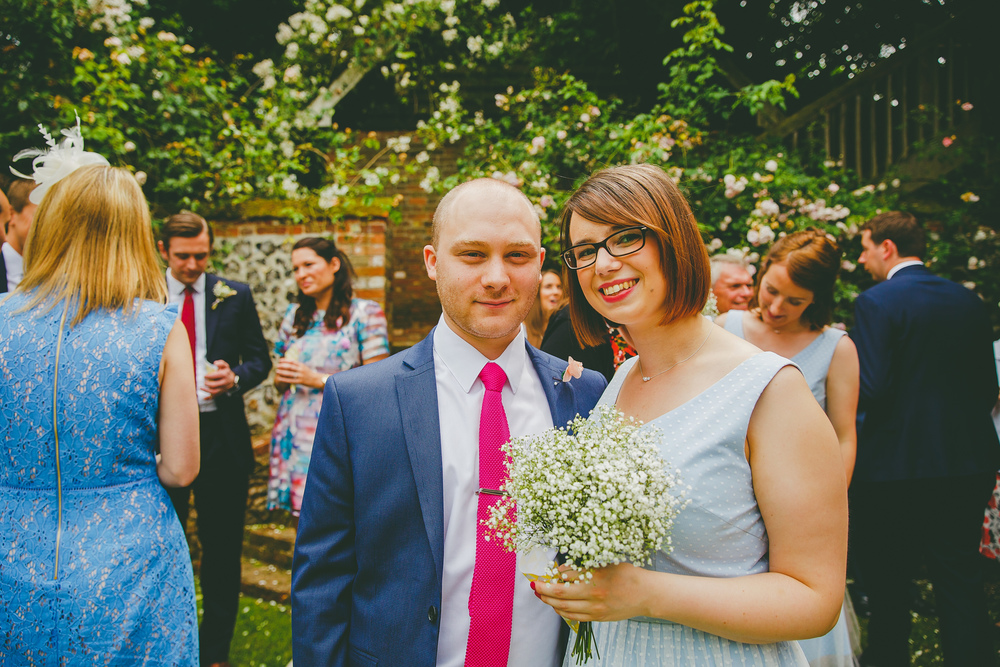 Claire & James | 9 July 2016-196.jpg