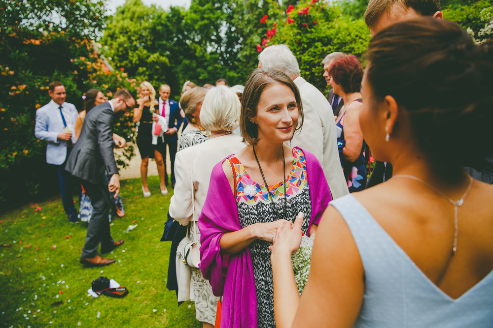 Claire & James | 9 July 2016-199.jpg