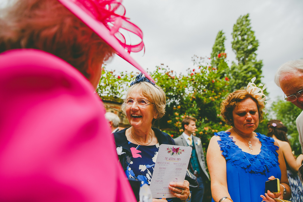 Claire & James | 9 July 2016-203.jpg