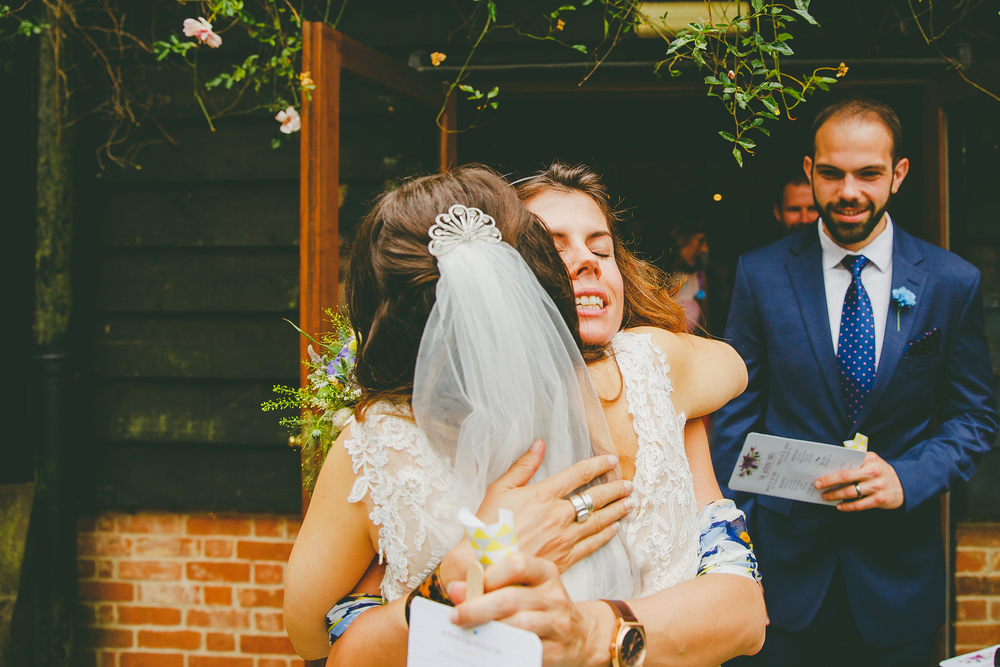 Claire & James | 9 July 2016-201.jpg