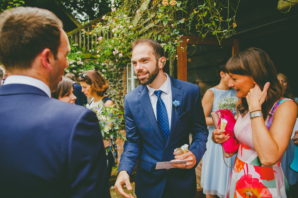 Claire & James | 9 July 2016-204.jpg