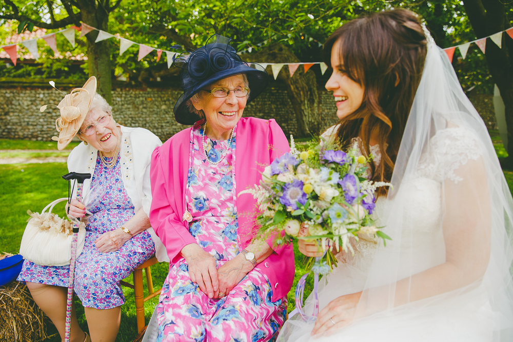 Claire & James | 9 July 2016-255.jpg
