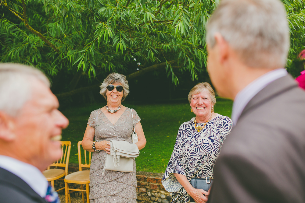 Claire & James | 9 July 2016-89.jpg