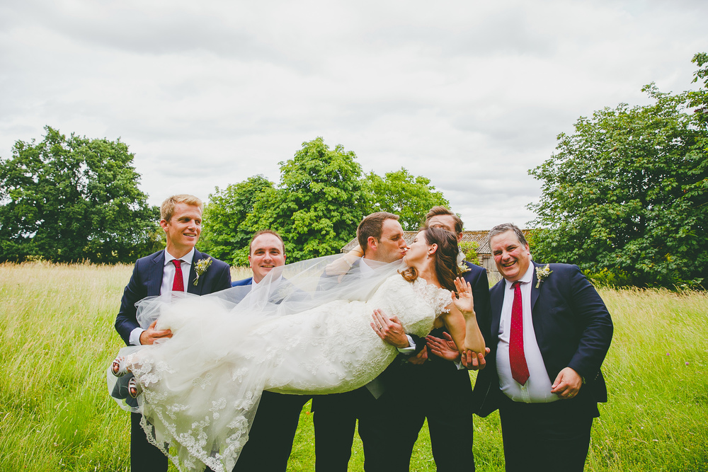 Claire & James | 9 July 2016-276.jpg