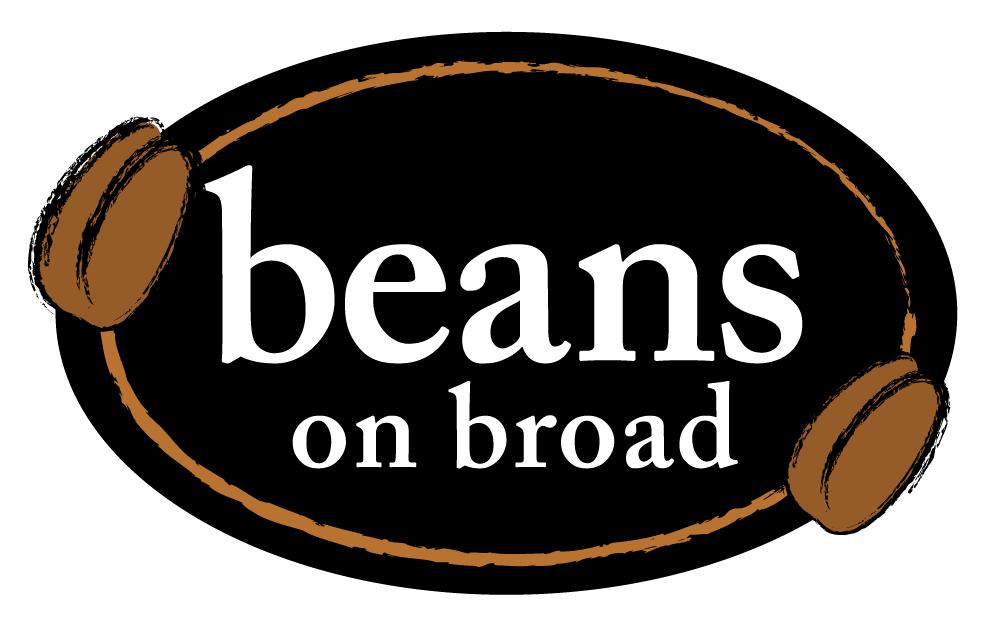 Beans on Broad