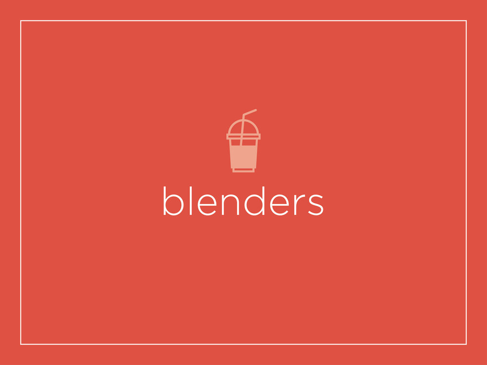 - [our house blended frozen beverages]mocha blender: 3.75 | 4.25 | 4.75cappuccino blender: 3.75 | 4.25 | 4.75caramel blender: 3.75 | 4.25 | 4.75strawberries & cream: 3.75 | 4.25 | 4.75chai blender: 3.75 | 4.25 | 4.75