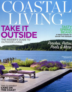 CoastalLiving_April2015_-Cover-236x300.jpg