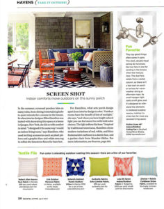 CoastalLiving_April2015_pg20-236x300.jpg