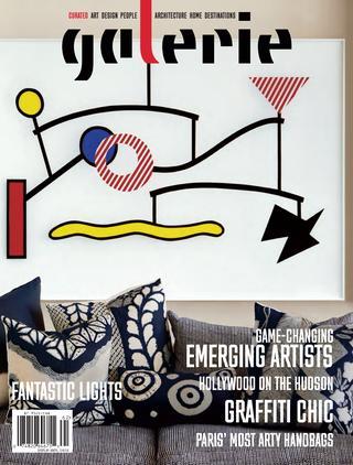 Galerie mag cover .jpg