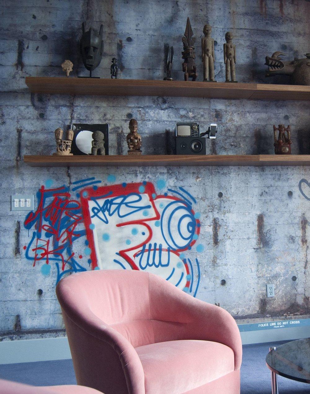 HDA_BrooklynMuseum_5.jpg